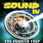 Sound Records ‎– Vol. 4 - The Fourth Trip