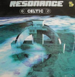 Resonance ‎– Celtic