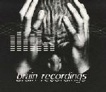 Brain Recordings