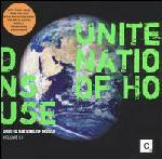 United Nations Of House Volume 01
