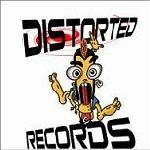Distorted Records