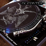 DJ Contra – Different World