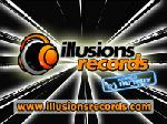 Illusions Records