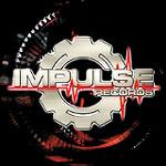 Impulse Records