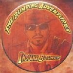 Indiana Bounce - The Bumping Adventures