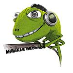 Mirakle Records