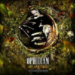 Ophidian - Lost In The Forest