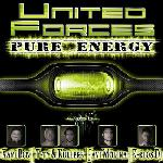 United Forces - Pure Energy
