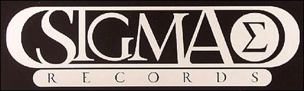 Sigma Records