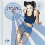 Silvia Diaz - I Can't Help Myself