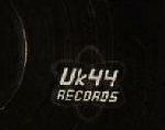 UK44 Records