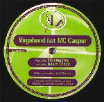 Vagabond Feat. MC Casper - Flowing Free